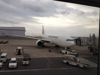 20140812jal